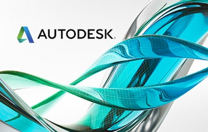 AutoCAD LT 2020 New Single-user 3-Year Subscription